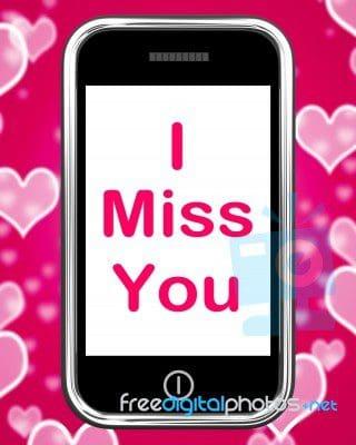 Enviar Mensajes De Nostalgia Por Un Amor│Nuevas Frases De Nostalgia