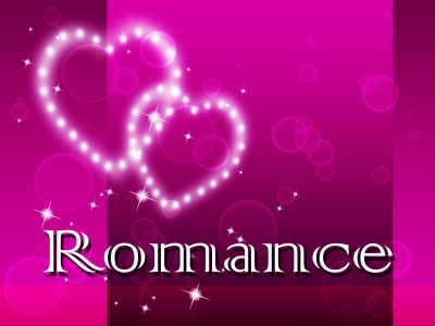 Lindos Mensajes Románticos Para Facebook