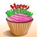 ejemplos de palabras de cumpleaños para mi mejor amiga, enviar mensajes de cumpleaños para mi mejor amiga