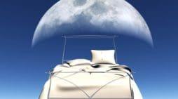 Enviar Mensajes Romanticos De Buenas Noches Para Celular