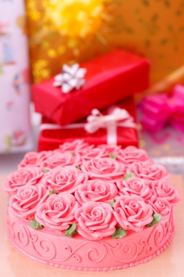 Enviar Mensajes De Cumpleaños Para Mi Esposa
