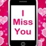 ejemplos de pensamientos de amor para mi novia que está lejos, enviar nuevas frases de amor para mi novia que está lejos