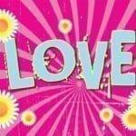 nuevas palabras para declarar tu amor, originales mensajes para declarar tu amor