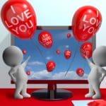 bonitas dedicatorias de amor para proponer noviazgo, buscar frases de amor para proponer noviazgo