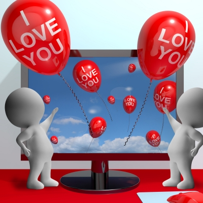 Buscar Mensajes De Amor Para Proponer Noviazgo│Nuevas Frases De Declaracion De Amor