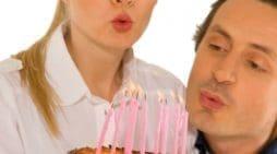 Buscar Mensajes De Cumpleaños Para Mi Pareja