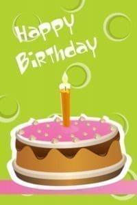 enviar nuevos textos de cumpleaños para mi mejor amigo, compartir mensajes de cumpleaños para mi mejor amigo