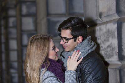 Bonitos Mensajes Románticos Para Mi Pareja│Frases De Amor Para Mi Novia