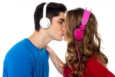 Enviar Bonitos Mensajes Románticos Para Mi Primer Amor