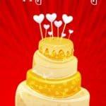 ejemplos de textos de cumpleaños para mi novio, enviar nuevos mensajes de cumpleaños para mi novio