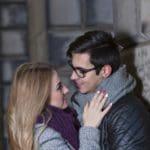 textos románticos para mi pareja, descargar gratis frases románticas para mi pareja