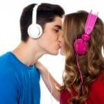 bajar frases románticas para tu primer amor, nuevos mensajes románticos para mi primer amor, descargar gratis palabras románticas para tu primer amor, originales dedicatorias románticas para mi primer amor
