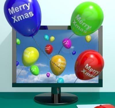 Lindas Frases De Navidad Para Amigos