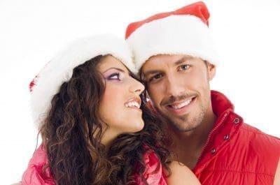Bellas Frases De Navidad Para Mi Esposo | Saludos De Navidad