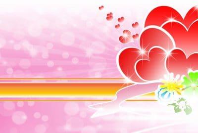 Lindos Mensajes De Amor Para Mi Amado│Frases De Amor Para Mi Novio