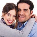 bajar dedicatorias de amor para mi pareja, bonitas frases de amor para mi pareja