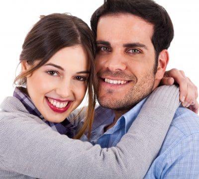 Nuevos Mensajes De Amor Para Mi Pareja│Buscar Frases De Amor