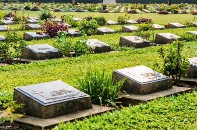 Nuevos Mensajes De Consuelo Por Un Fallecimiento│Frases Por Fallecimiento Para Compartir