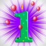 lindas dedicatorias de cumpleaños Nro.1 de mi hijo, las mejores frases de cumpleaños Nro.1 de mi hijo