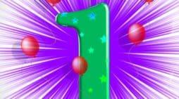 Bonitos Mensajes De Cumpleaños Nro.1 De Mi Hijo│Frases De Cumpleaños Para Compartir