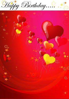 Enviar Mensajes De Cumpleaños Para Mi Esposo│Lindas Frases De Cumpleaños Para Tu Esposo