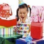bonitas dedicatorias de cumpleaños para mis nietos, buscar mensajes de cumpleaños para mis nietos