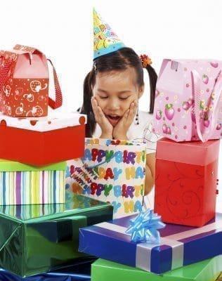 Lindos Mensajes De Cumpleaños Para Mis Nietos
