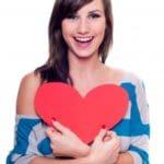 descargar gratis palabras de felicidad por nuevo amor, ejemplos de mensajes de felicidad por nuevo amor