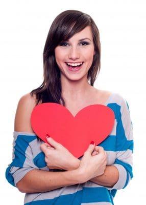 Buscar Bonitos Mensajes De Felicidad Para Nuevo Amor