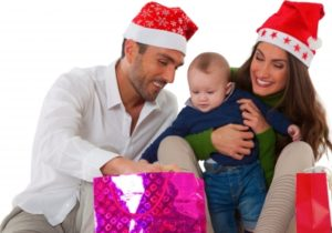descargar gratis pensamientos de Navidad para tu familia, ejemplos de mensajes de Navidad para tu familia