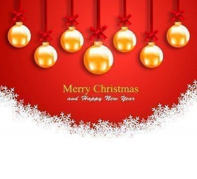 Enviar Mensajes De Navidad Y Año Nuevo Para Amigos