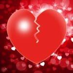 ejemplos de dedicatorias para terminar relación amorosa, los mejores mensajes para terminar relación amorosa