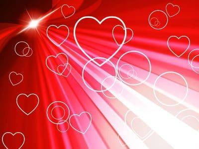 Bonitos Mensajes De Amor Para Mi Enamorado│Nuevas Frases De Amor Para Mi Novio