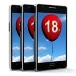 enviar nuevos textos de cumpleaños para celular, compartir mensajes de cumpleaños para whatsapp