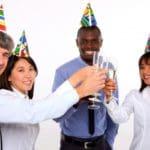 nuevos textos de cumpleaños para compañeros de trabajo, bonitas frases de cumpleaños para compañeros de trabajo
