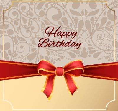 Nuevos Mensajes De Cumpleaños Para Conquistar Un Hombre│Frases De Cumpleaños Para Conquistar