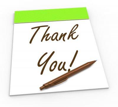 Nuevos Mensajes De Gratitud Para Mis Maestros│Bajar Frases De Gratitud