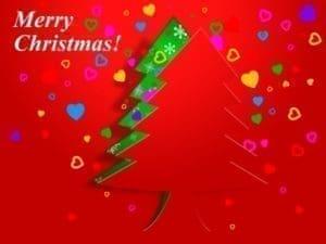 compartir pensamientos de Navidad para tus seres queridos, buscar frases de Navidad para tus seres queridos