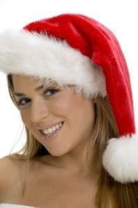 enviar dedicatorias de Navidad para WhatsApp, nuevas frases de Navidad para WhatsApp