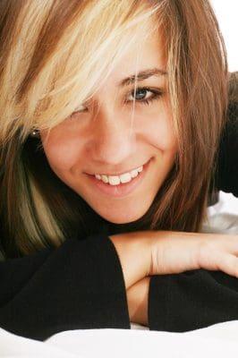 Enviar Mensajes Para Enamorar Una Chica Timida