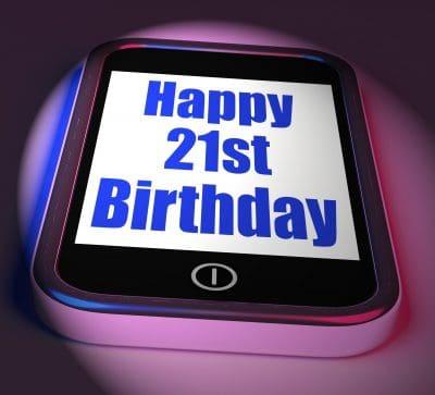 Nuevos Mensajes De Cumpleaños Para Facebook│Bajar Frases De Cumpleaños Para Facebook