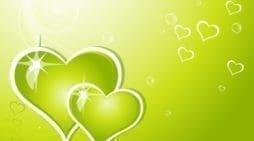 Lindos Mensajes De Buenos Días Para Tu Amor