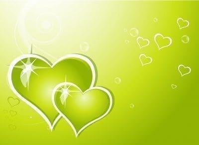 Lindos Mensajes De Buenos Días Para Mi Amor | Frases De Buenos Días