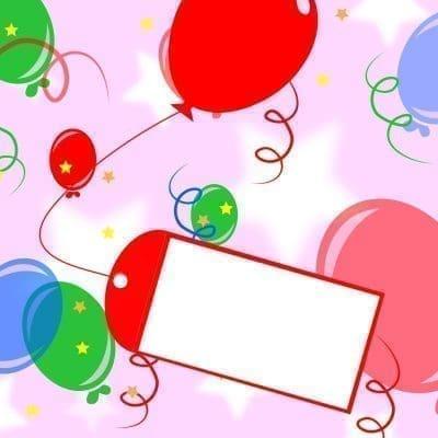 Buscar Gratis Mensajes De Cumpleaños Para Mi Novia