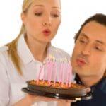 buscar frases de cumpleaños para mi novio, ejemplos de mensajes de cumpleaños para mi novio