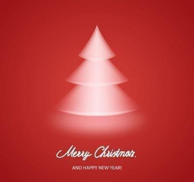 Compartir Nuevos Mensajes De Navidad
