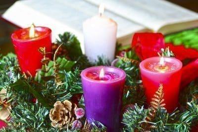 Originales Mensajes Cristianos De Navidad