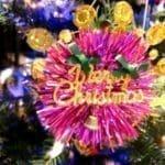 los mejores mensajes de Navidad para mis amigos, nuevos textos de Navidad para tus amigos