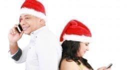 Compartir Mensajes De Navidad Para WhatsApp