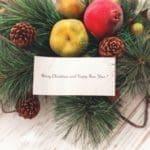 descargar gratis frases de Navidad y Año Nuevo para tus amigos, buscar textos de Navidad y Año Nuevo para mis amigos